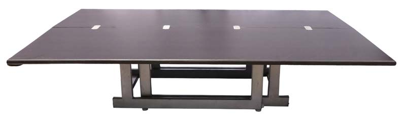 Japanese Low Level Dining Table Manufacturer in Telangana India by