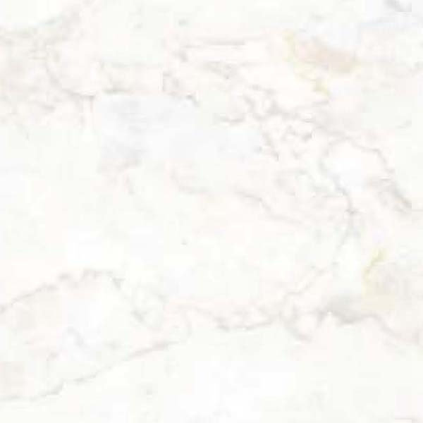 Buy Soft Matt Series Digital Glazed Floor Vitrified Tiles 600x600