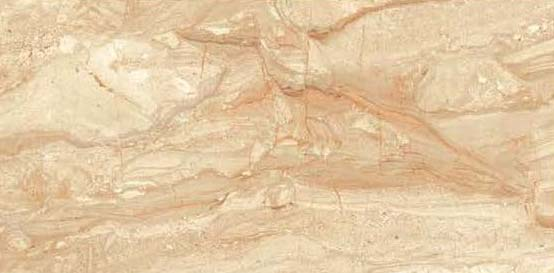 Buy Glossy Finish Digital Glazed Floor Vitrified Tiles 1200x600