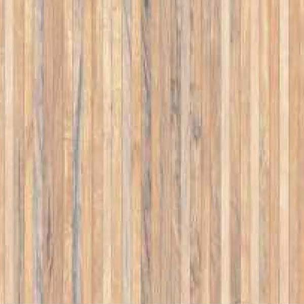 Buy Hard Matt Series Digital Glazed Floor Vitrified Tiles 600x600