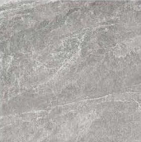 Rustic Finish Digital Glazed Floor Vitrified Tiles 600X600