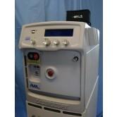 Laser Machines (laserscope aura  starpulse  low_price)