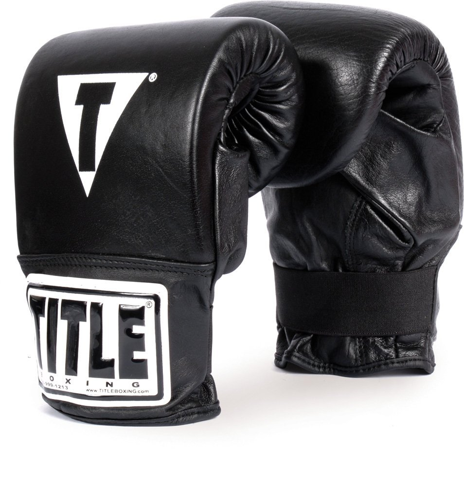 7f660c716d6 Buy Boxing Gloves from Waitex Sports