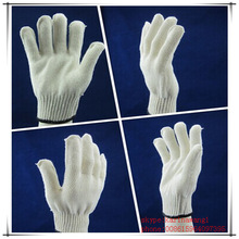 83f97744c57 Buy Cotton Working Gloves from Waitex Sports