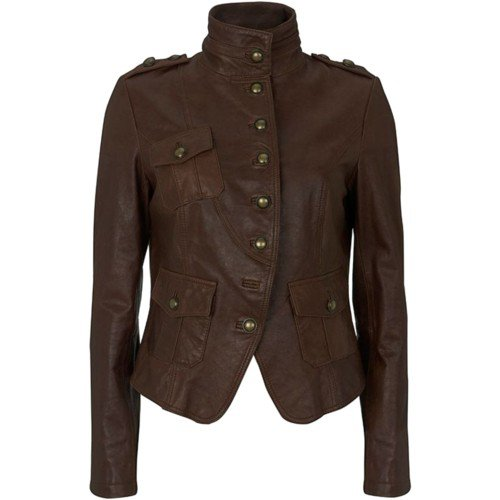 77f64c45577 Buy Leather Jacket from Waitex Sports