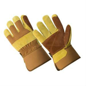 6c26bef565c Buy Leather Working Gloves from Waitex Sports