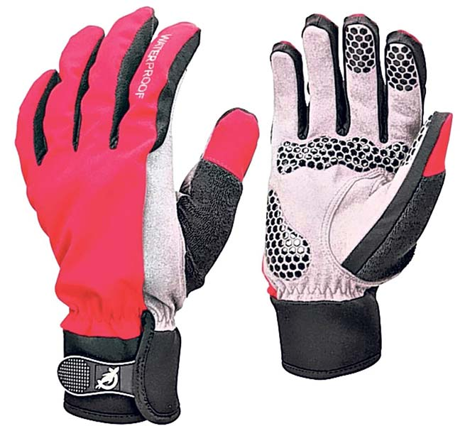 8d493d34f94 Buy Sports Gloves from Waitex Sports