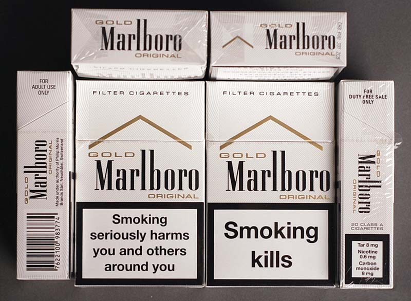 Buy uk Marlboro in uk