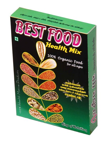 Best Food Health Mix (health/YFP 1.JBEG)