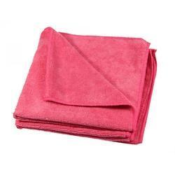 wipe cloth (FA 126)