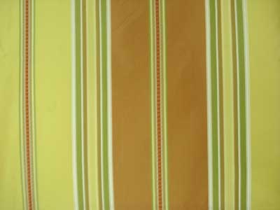 Satin Taffeta Fabric (01) ( Satin Taffeta Fabri)