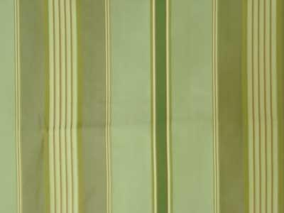 Satin Taffeta Fabric (02) ( Satin Taffeta Fabri)