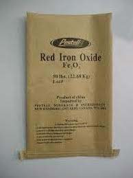 Kraft Paper Chemical Packaging Bags