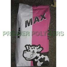 Milk Powder Packaging Bag