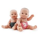 Doll Diapers Destiny