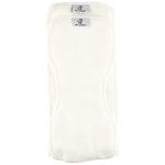Soaker Cloth Diaper Insert