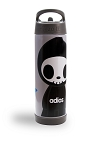 TokiPIP Adios Insulated Beverage Container