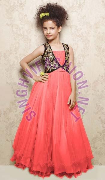 kids gown2 (singhvi6)
