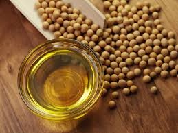 Pure and Refined Soybean Oil for Sale