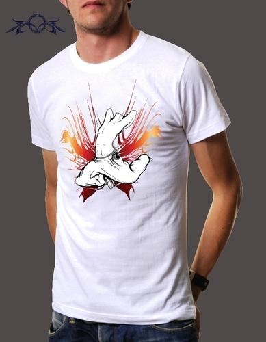 Sublimation t shirts manufacturer manufacturer from for Sublimation t shirt printing companies