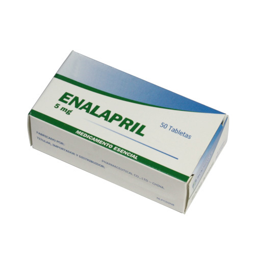 Enalapril Side Effects In Dogs Cough