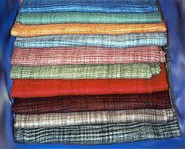 khadi clothes images khadi garments manufacturers
