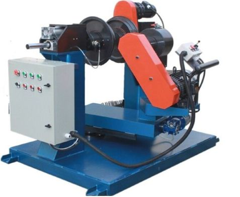 Small Buffing Machine Manufacturer in China by Shanghai