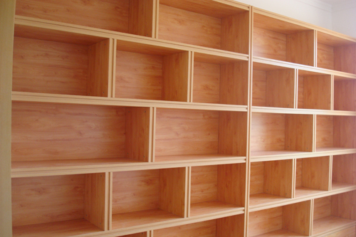 Block board manufacturer in hisar haryana india by bms