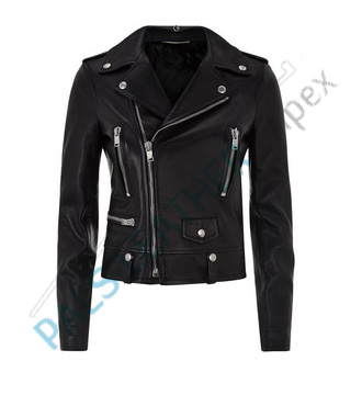 industrie shirts leather garments manufacturers