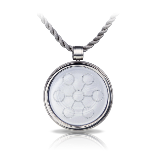 Bio mst pendant manufacturer manufacturer from india id 1523001 bio mst pendant 9 aloadofball Gallery