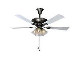 Usha Decorative Ceiling Fans Manufacturer In Ghaziabad Uttar