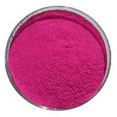 Rhodamine Dyes