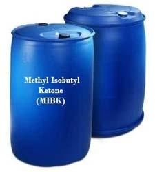 Methyl Isobutyl Ketone Manufacturer in Vapi Gujarat India ...Methyl Ketone Ir