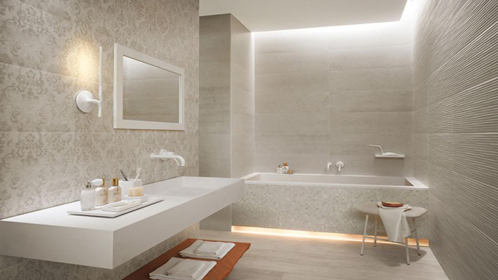 Ceramic tiles manufacturer in gujarat india by sexan ceramic id ceramic tiles 690890 6908901010 dailygadgetfo Choice Image
