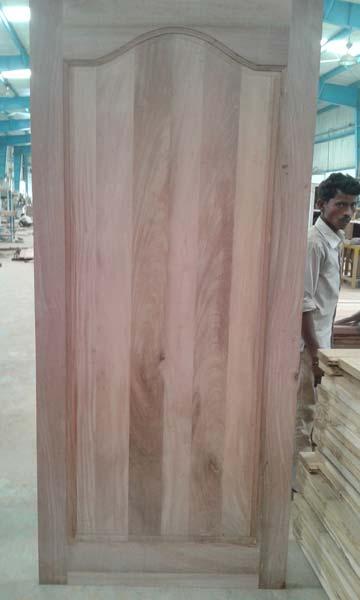 Mahogany Wood Doors (02)