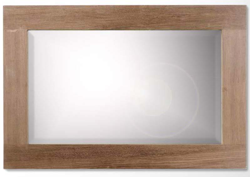 Buy Teak Wood Door Frames From Madras Door Company Chennai