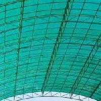 Fiber Sheet Weather Shed Manufacturer In Mangalore Karnataka India By Maa Chamunda Enterprises Id 2914033