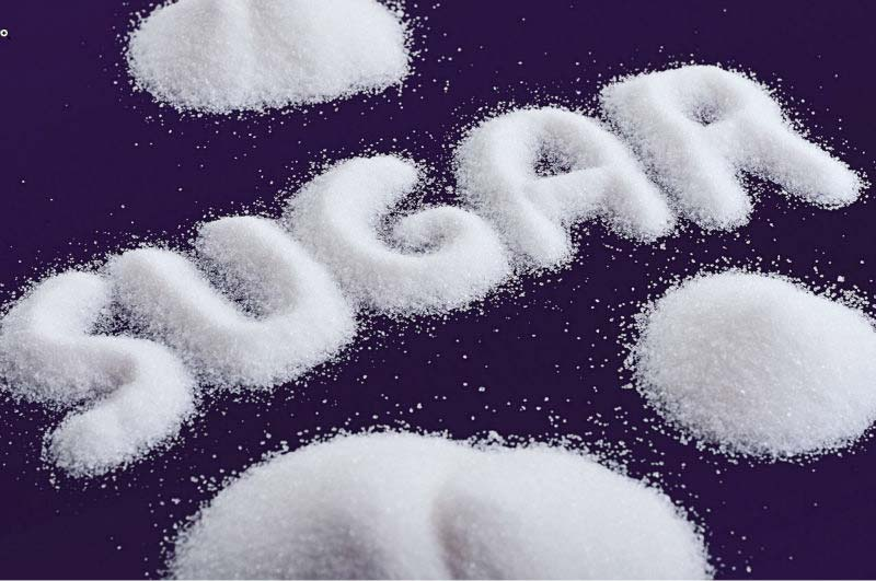 Icumsa 45 White Refine Sugar Manufacturer in Istanbul Turkey by