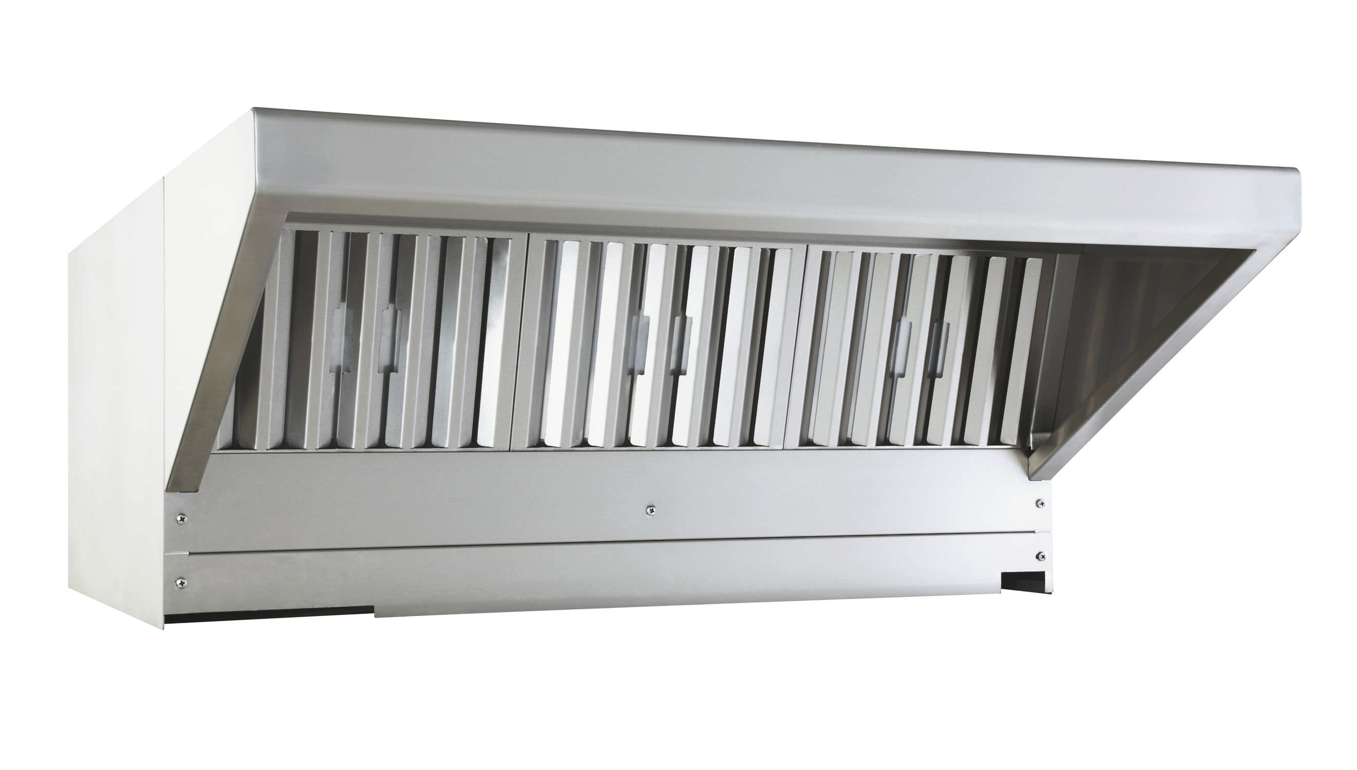 Commercial And Domestic Kitchen Chimney Manufacturer In Rajkot Gujarat Id 2104384