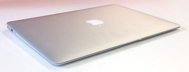 apple air max
