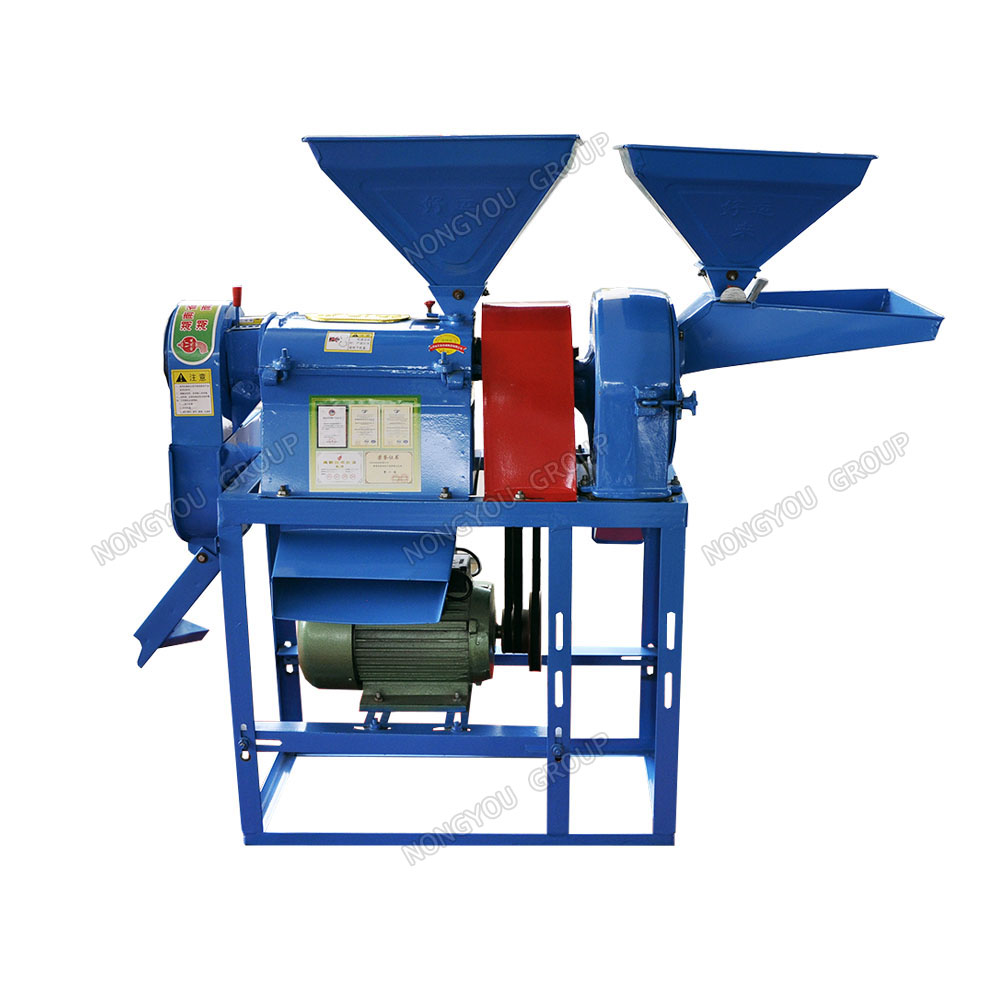 rice milling machine industry present situation China hot sale sb-10 portable diesel rice husker rice milling machine  source from industry hubs paypal, money gram, depend on situation.