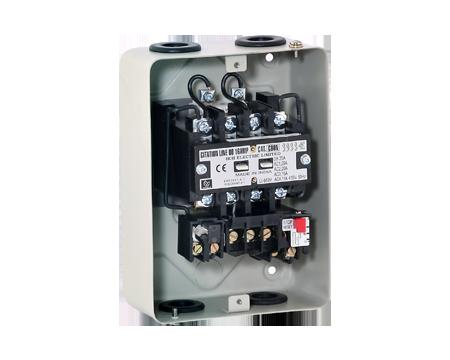 Other Starter By Bch Electric Limited, Bch Star Delta Starter Wiring Diagram