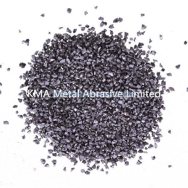 Steel Grit Abrasive (GH 25)