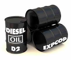 Buy D2 Diesel Oil from SEVERTEK LLC, Russian Federation | ID - 1612322