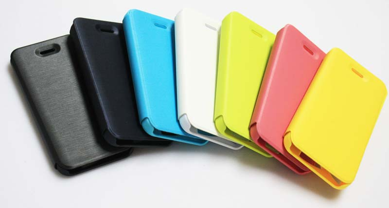 new concept 5a5b9 d6d46 Mobile Phone Flip Cover Wholesale Suppliers in Jodhpur Rajasthan ...