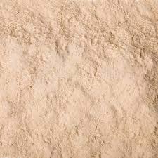 Gold Caramel Powder
