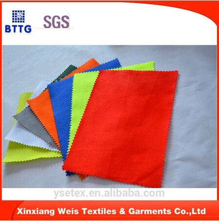 fr fabric suppliers flame retardant fabric manufacturers