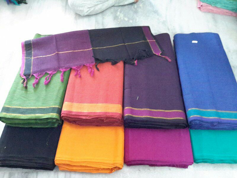 south cotton fabric information south cotton fabric manufacturer
