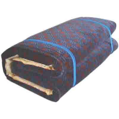 Magnet Bed Sheet