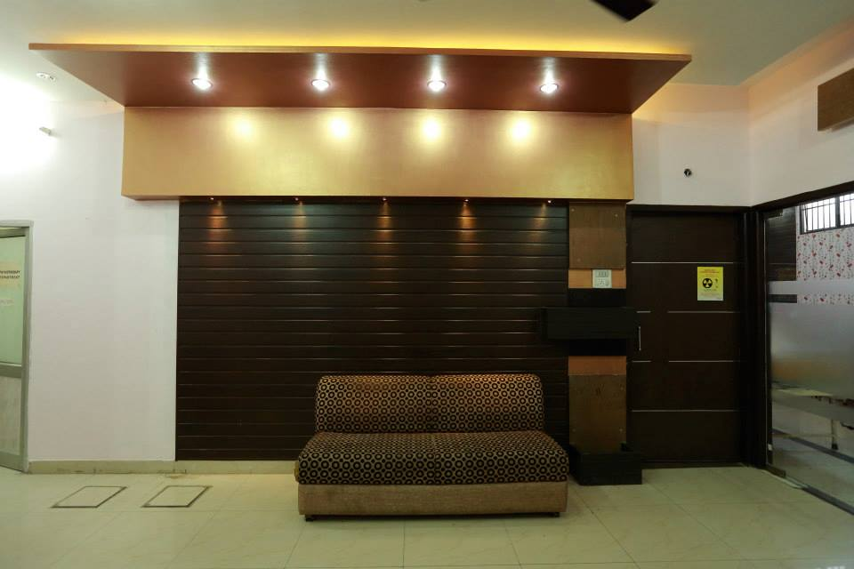 Decorative Plastic Wall Panels buy decorative wall ceiling panels from designer pvc wall ceiling